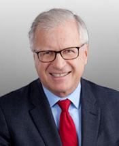 Kevin M. O'Brien